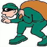 Quy định về Tội trộm cắp tài sản