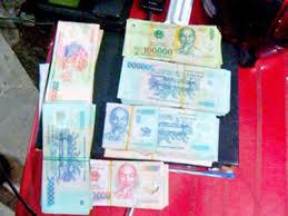 Trách nhiệm hình sự đối với hành vi cưỡng đoạt tài sản