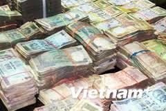 Tư vấn về tội lưu hành tiền giả