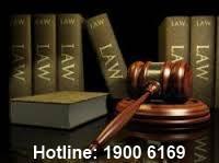Tư vấn pháp luật lao động