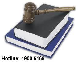 Mẫu giấy ủy quyền ký hợp đồng