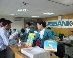 Xử lý khoản tiền gửi quá hạn như thế nào?