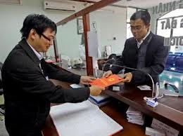 Luật sư tư vấn về cấp giấy chứng nhận quyền sử dụng đất