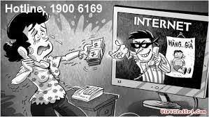 Tư vấn về tội bắt cóc nhằm chiếm đoạt tài sản