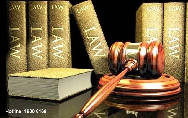 Mẫu Quyết định về việc ấn định số thuế phải nộp