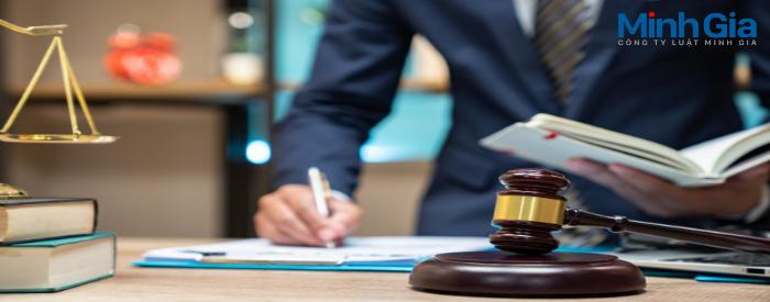 Dịch vụ luật sư tư vấn pháp luật trực tiếp