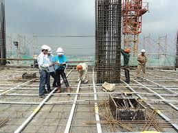 Tội vi phạm quy định về xây dựng gây hậu quả nghiêm trọng