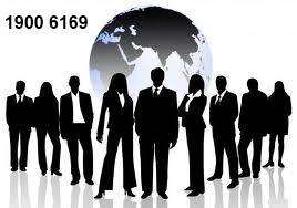Mẫu quyết định bổ nhiệm trưởng phòng công ty TNHH/Công ty cổ phần