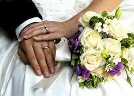 Điều kiện đăng ký kết hôn với người nước ngoài