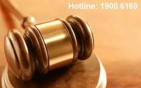 Mẫu đơn khởi kiện vụ án kinh doanh thương mại
