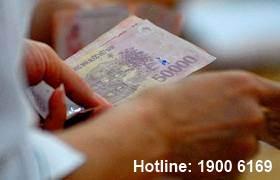 Mẫu bản cam kết nộp thuế thu nhập cá nhân
