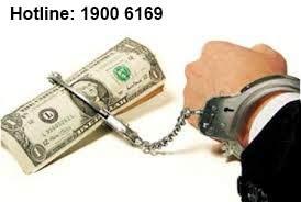 Phân tích về tội công nhiên chiếm đoạt tài sản