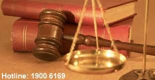Thủ tục công nhận bản án nước ngoài tại Việt Nam