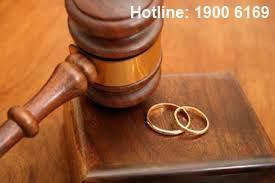 Tư vấn về trường hợp lấy lời khai khi giải quyết ly hôn