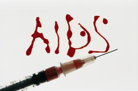 Quy định về tội lây truyền HIV cho người khác