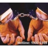Rửa tiền có thể bị phạt tù đến 15 năm đúng không?