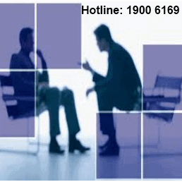 Dịch vụ luật sư tư vấn thành lập doanh nghiệp