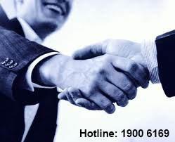 Dịch vụ luật sư tư vấn thành lập địa điểm kinh doanh