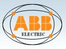 Công ty Cổ phần Công nghệ Điện Tự động hóa ABB
