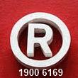 Luật sư tư vấn đăng ký nhãn hiệu hàng hóa
