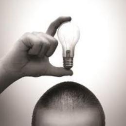 Dịch vụ tư vấn đăng ký bảo hộ sáng chế, giải pháp hữu ích