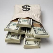 Mẫu hợp đồng cho vay tiền