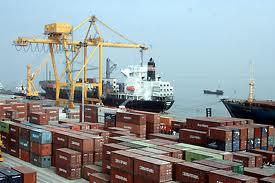 Mẫu Báo cáo của thương nhân mua hàng nhập khẩu