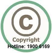 Xâm phạm quyền tác giả - quyền liên quan phạm tội gì?