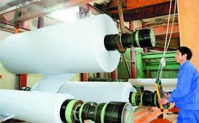 Đăng ký kinh doanh Ngành nghề sản xuất giấy và sản phẩm từ giấy?