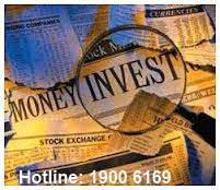 Mẫu Đề nghị đăng ký lại giấy phép đầu tư ra nước ngoài