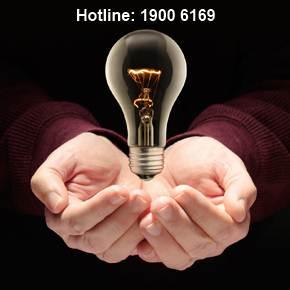 Thủ tục đăng ký sáng chế/ giải pháp hữu ích