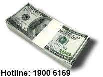 Mẫu Giấy thanh toán tiền tạm ứng