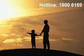 Luật sư tư vấn giải quyết ly hôn và quyền nuôi con?