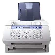 Một số lưu ý để hạn chế rủi ro khi giao kết hợp đồng qua Fax