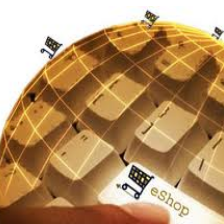 Mẫu Giấy đề nghị bổ sung hiệu đính nội dung thông tin đăng ký doanh nghiệp