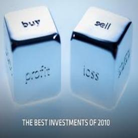 Luật sư tư vấn thành lập công ty cổ phần 100% vốn nước ngoài