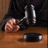 Các biện pháp có thể thực hiện khi xử lý vi phạm hợp đồng