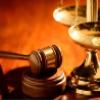 Vi phạm tranh chấp quyền sở hữu trí tuệ xử lý thế nào?