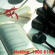 Thủ tục Đăng ký hoạt động chi nhánh/văn phòng đại diện đối với doanh nghiệp nước ngoài