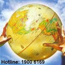 Thủ tục lập chi nhánh của thương nhân nước ngoài
