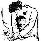 Thủ tục nuôi con nuôi trong nước