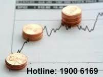 Mẫu Giấy uỷ quyền quyết toán thuế thu nhập cá nhân