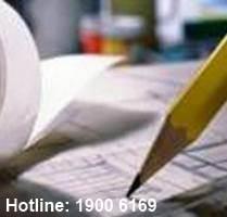 Mẫu đơn đăng ký và sử dụng hóa đơn tự in
