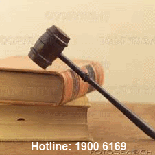 Tư vấn pháp luật thừa kế