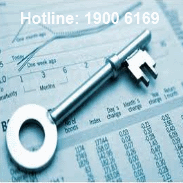 Dịch vụ tư vấn Thuế đối với doanh nghiệp mới thành lập