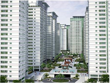 Hỏi tư vấn về rủi ro khi mua nhà chung cư?