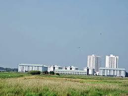 Vi phạm hợp đồng thuê quyền sử dụng đất xử lý như thế nào?