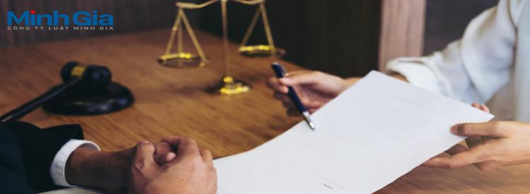 Tư vấn thủ tục khởi kiện vụ án tranh chấp về thừa kế