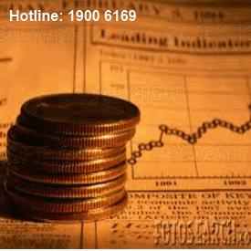 Luật Đầu tư số 59/2005/QH11 ngày 29 tháng 11 năm2005