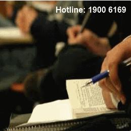 Luật Đất đai số 13/2003/QH11